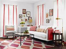 home decorating ideas for living room living room ideas to decorate modern living room sets