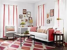 home decor ideas living room living room ideas to decorate modern living room sets