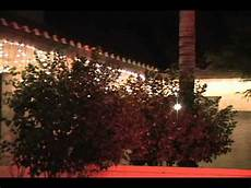 Holiday Light Sliders Holiday Light Sliders Demonstration Youtube