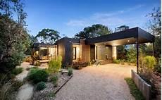 Home Designs Toowoomba Queensland Modular Home Design Prebuilt Residential Australian