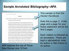 Mla Formatted Bibliographies Annotated Bibliography Direct Quotes A Complete Guide To
