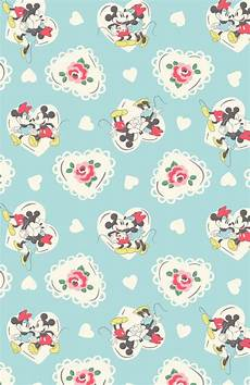 disney pattern iphone wallpaper best 25 disney phone wallpaper ideas on pattern