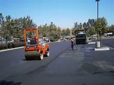Asphalt Paving Atlanta Asphalt Paving Archives Prime Paving Contractors