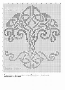 Tree Of Life Knitting Chart Image Result For Tree Of Life Knitting Chart