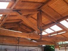 tavolato legno vendita e produzione di capriate in legno di castagno
