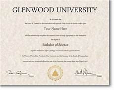 Fake College Certificates Make A Fake Degree Certificate For Free Planner Template