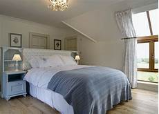 Bedroom Home Lighting Tips Top Tips To Choose The Right Bedroom Lighting Home Decor
