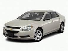 Chevrolet Malibu Owners Manual 2011 Free Download Repair