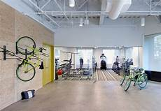 Commercial Gym Design Ideas 20 Ultra Modern Sleek Gym Design Collection To Get Inspired