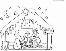 Malvorlagen Christkind Aus Malvorlagen Christkind Malvorlagen Weihnachten