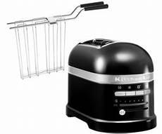 tostapane kitchenaid prezzo kitchenaid artisan tostapane 5kmt2204 a 187 99 miglior