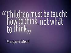 education quotes sayings by authors and