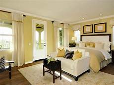 Popular Bedroom Colors Best Colors For Your Bedroom According To Science Color