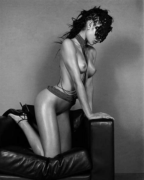 Prominente Nude