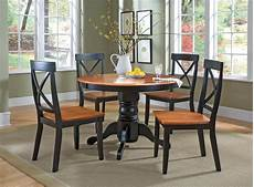 kitchen table setting ideas adorable dining room table sets for 4 homesfeed