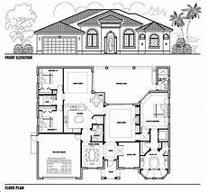 Software To Create Floor Plans Custom Builder Floor Plan Software Cad Pro