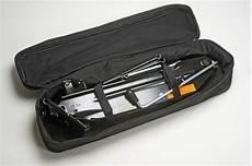 Werkzeugwickeltasche Leder werkzeugtaschen 171 carl steinmann kunststoffverarbeitung gmbh