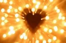 Heart And Lights 2015 Prayer Lord Change My Heart Pure Glory