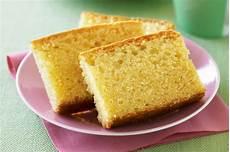 butter cake recipe dishmaps