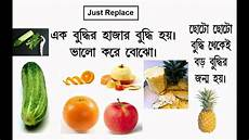 Diet Chart For Diabetic Patient In Bangladesh Weight Loss In 7 Days In