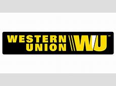 Western Union and Amazon to Launch New Way to Pay