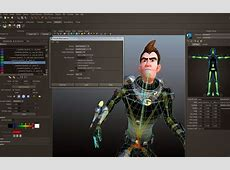 What is CGI Animation   What is cgi, 3d animation