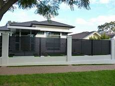 Simple Fence Design 49 Gorgeous Modern Fence Design Ideas To Enhance Your