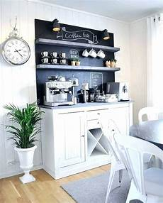 coffee bar cabinet ideas dining room build your own for