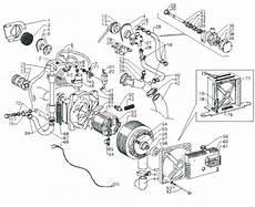 Mase Generators From Marine Diesel Direct
