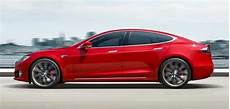 2019 Tesla Model S Redesign by 2019 Tesla Model S Redesign Car Review Car Review