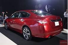 Nissan Teana 2020 by โปรโมช น Nissan Teana 2019 ร บดอกเบ ย 0 พร อมร บฟร