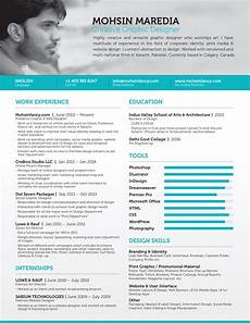 Cv Sample For Graphic Designer Freelance Graphic Designer Resume Freelance Graphic