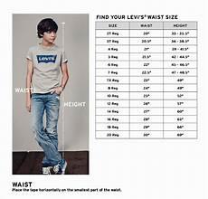 Levis Size Chart Levi S 174 Kids 511 Slim Jeans Big Kids Zappos Com