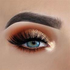 i this eye makeup look maquillaje met 225 lico