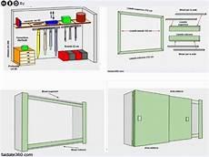 armadio a muro fai da te ante scorrevoli armadio a muro fai da te con ante scorrevoli progetto e