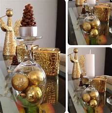 Centerpieces Ideas Diy Decorations For Your Home
