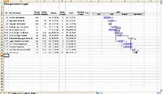 Depth Chart Creator Download Blank Football Depth Chart Excel Software Ez