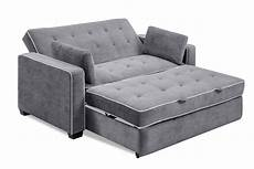 Sheets For Pull Out Sofa Bed 3d Image by Evan Convertible Sleeper With Images Sleeper Sofa