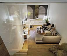 Small Studio Apartment Decorating Small Studio Apartment Design In New York Idesignarch