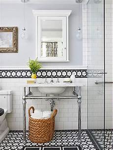bathroom sink backsplash ideas 20 pedestal sink backsplash ideas to blend classic and