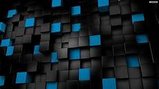 wallpaper iphone blue and black blue and black iphone wallpaper 10 desktop background