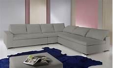 produzione divani su misura santambrogio i divani angolari su misura divani moderni