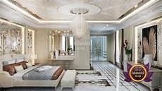 modern luxury bedroom decor luxury interior design