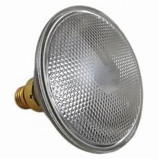 Al Light Bulbs 80 Watt Par38 Aluminium Reflector Flood Light Bulb