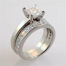 engagement and wedding ring sets weneedfun