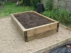 raised beds grow appalachia