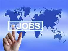 Job Search Websites In Usa Job Search Websites Baton Career Center