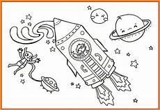 Ausmalbilder Rakete Weltraum Malvorlagen Rakete Weltraum Kinder Rooms Project