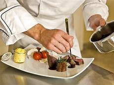 Saucier Chef Demi Glace Derivative Sauces The Culinary Cook