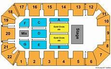War Memorial Concert Seating Chart Cheap Cambria County War Memorial Arena Tickets